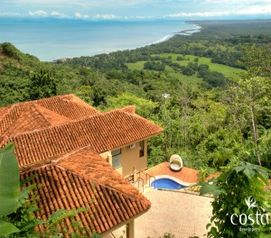 Costa Rica will see an increase in the sale of commercial properties  tourism real estate properties in Costa Rica investment foreign investment Costa Rica coast Developers costa developers businesses