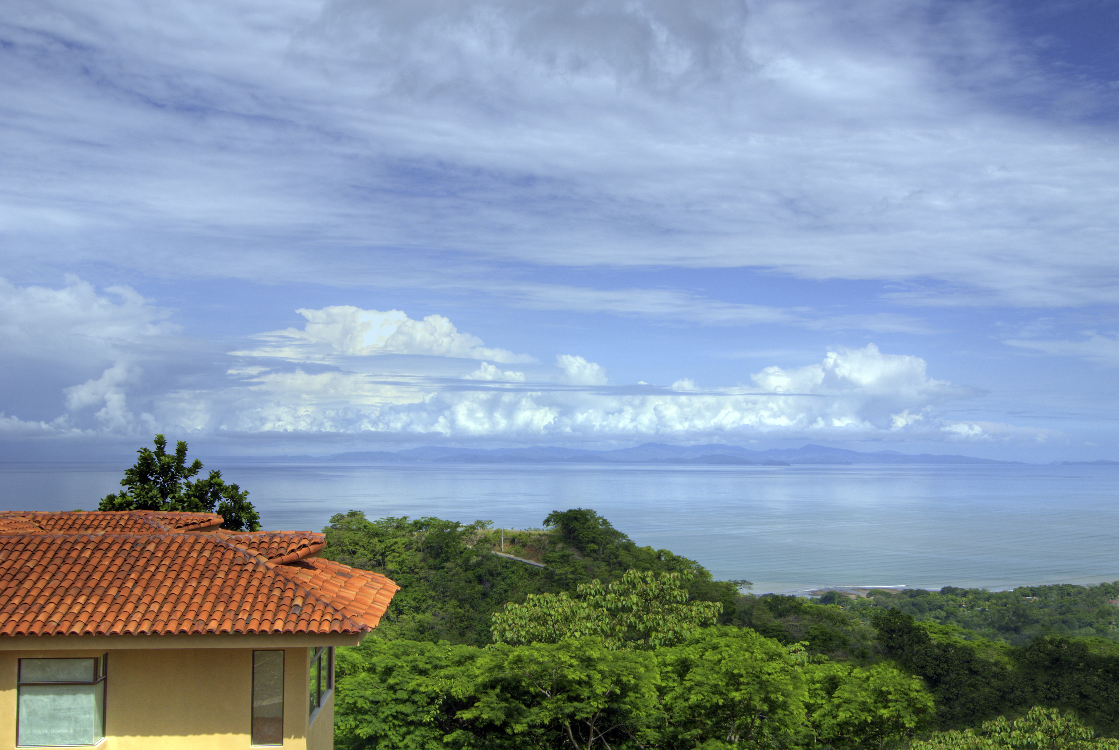 Best Places To Live In Costa Rica When Retired Costa Developers