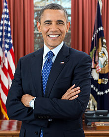 President Brack Obama will visit Costa Rica in May SICA. Obama Laura Chinchilla John F. Kennedy Barack Obama