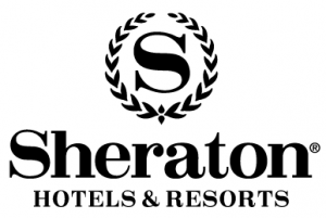 Sheraton Hotel will open in the city of Escazú next week  Sheraton hotels in Costa Rica. GHL escazu costa rica conventions Park Inn. City Express Holiday Inn
