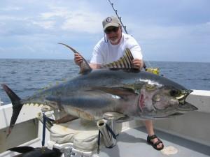 World fishing tournament will be held in Costa Rica vacations turism sport fishing sailfish Marlin Los Sueños Resort and Marina fishing Costa Reserva Costa Esterillos costa developers