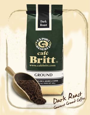 costa rica coffee brands