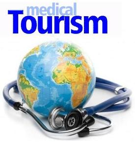 Medical tourism in Costa Rica helps development of other companies. Whales and dolphins travel surf style sea aventure real estate privacy paradise natural world montaña medical tourist medical services luxury. costa developers luxurious coastal residence fractional ownership program fractional ownership electricity eco friendly costa rica real estate costa rica costa montaña costa developers canopy beach homes beach adventure